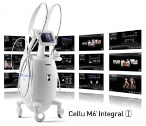 Cellu M6 Integral
