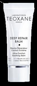 Deep Repair Balm, 30 ml 50 ml – Upokojujúci balzam s hĺbkovým účinkom