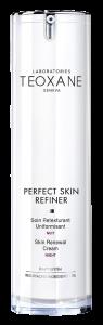 """Perfect Skin Refiner, 50 ml – Obnovujúci nočný krém odhaľujúci """" dokonalú pleť """""""