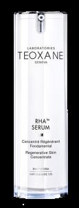 RHA Serum, 30 ml – Regeneračné pleťové sérum