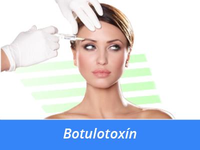 botulotoxin