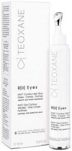 Advanced Filler Eyes Contour – Krém pre celkové omladenie očného okolia